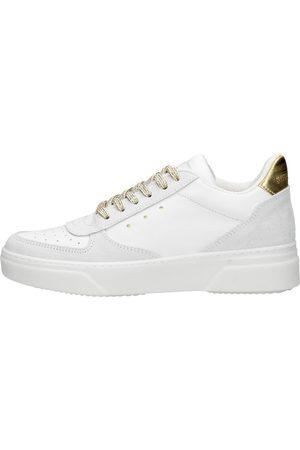 Steve Madden Dames Lage schoenen - Darma
