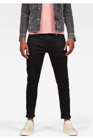 G-Star Heren Slim - Slim fit jeans »3301 Slim«