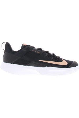 Nike W vapor lite cly