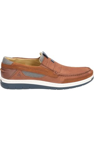 Gaastra Heren Loafers - Mocassins & loafers