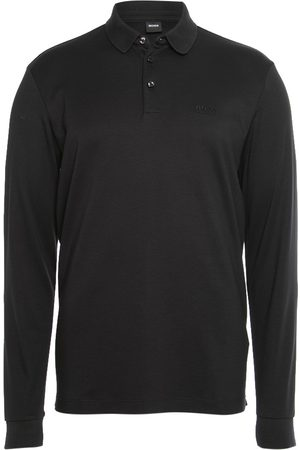 Hugo Boss Boss Menswear Polo 50391826
