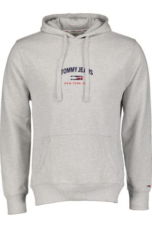 Tommy Hilfiger Sweater - Modern Fit