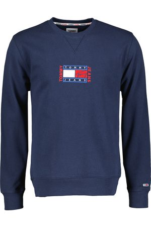 Tommy Hilfiger Heren Pullovers - Pullover - Modern Fit