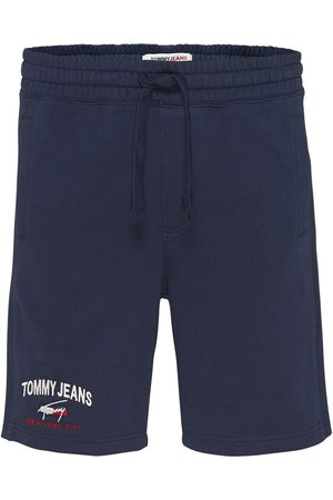 Tommy Hilfiger Heren Shorts - Short - Slim Fit