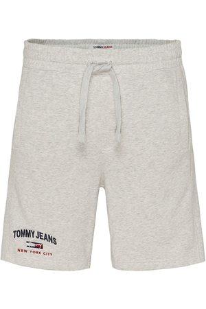 Tommy Hilfiger Short - Slim Fit