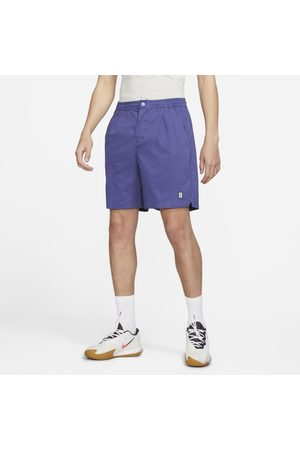 Nike Court Tennisshorts voor heren