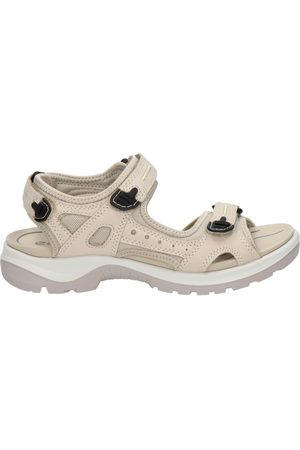 Ecco Dames Sandalen - Offroad sandalen