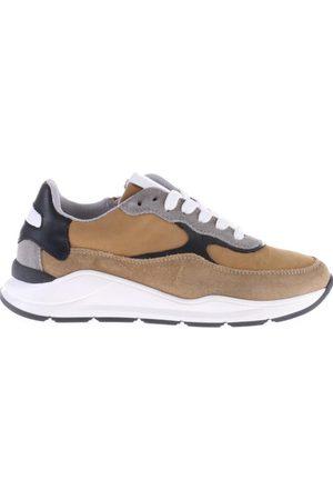 Hip Hip-shoe-style h1700