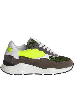 Hip Hip-shoe-style h17002