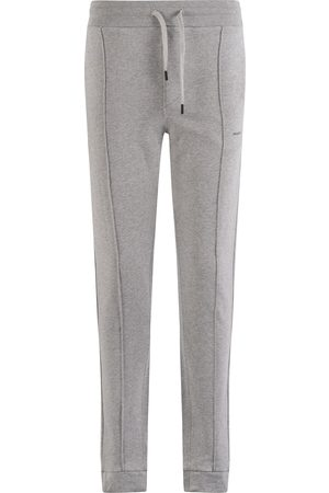 SOC13TY SOCI3TY Trackpants Heren Organic Cotton