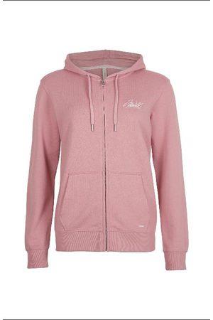 O'Neill Lw f/z hoodie