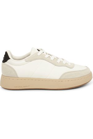 Woden Sneakers May