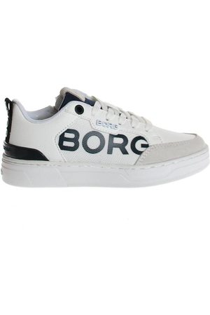 Björn Borg Bjorn-borg t1060-lgo-k