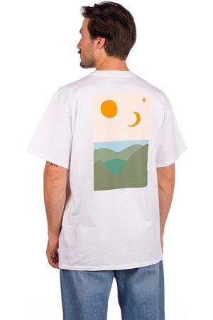 Dravus Heren Korte mouw - Paradise Forever T-Shirt