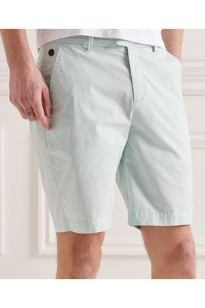 Superdry Paperweight chinoshort