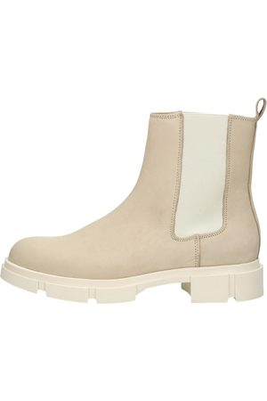 PS Poelman Chelsea Boots