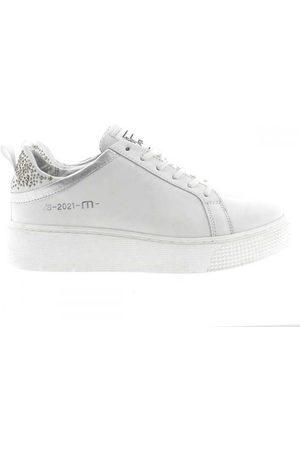 Mjus Dames Sneakers - M08137