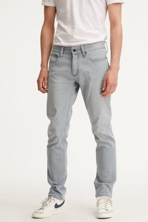 Denham Heren Jeans - Jeans 01-21-02-11-028 Denim