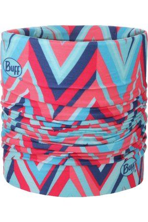 Buff Junior Ziggy Multifunctionele Sjaal by