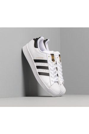 adidas Adidas Superstar W Ftw White/ Core Black/ Ftw White