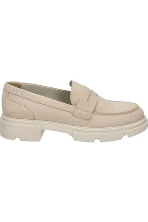 Nelson Dames Loafers - Mocassins & loafers