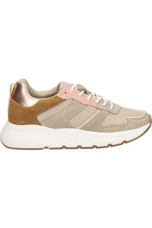 Nelson Dad sneakers