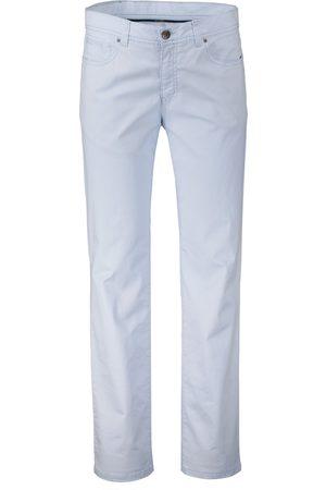 Jac Hensen Heren Jeans - Jeans - Modern Fit