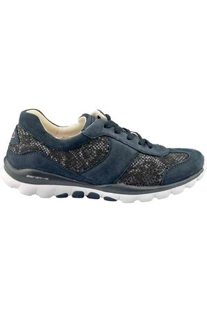 Gabor Dames Sneakers - 56.960