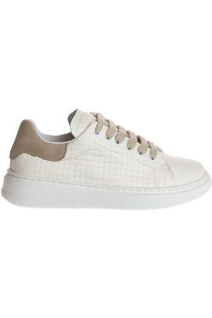 Clic! Meisjes Sneakers - CL-20390