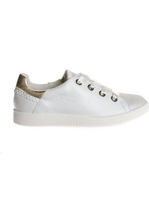Softwaves Dames Sneakers - 7.87.31