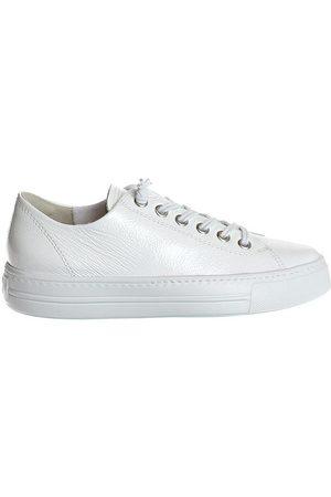 Paul Green Dames Sneakers - 4081