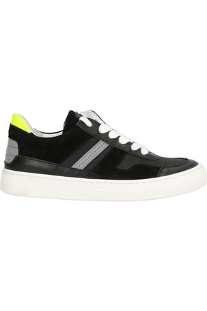 Jochie & Freaks Jongens Sneakers - 21610