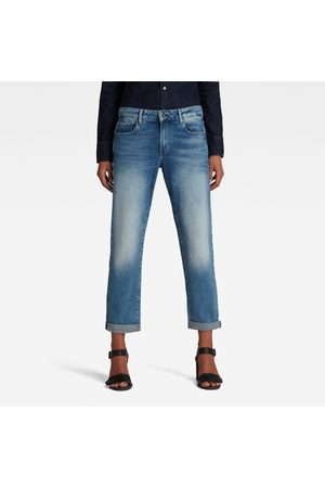 G-Star Kate Boyfriend Jeans