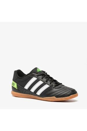 adidas Super Sale heren zaalschoenen IC