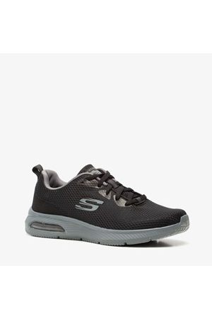 Skechers Heren Sneakers - Dyna Air heren sneakers