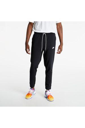 Nike Sportswear Modern Joggers Fleece Black/ Ice Silver/ White/ White