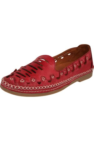COSMOS COMFORT Dames Loafers - Instappers