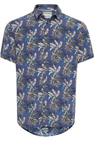 Blend Heren Casual - Overhemd