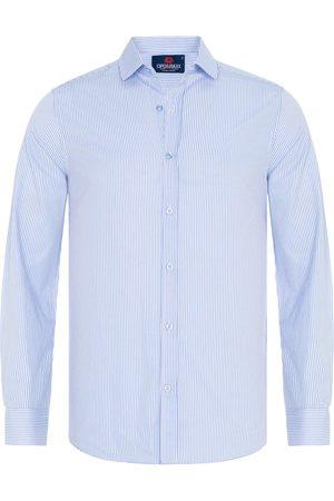 Cipo & Baxx Zakelijk overhemd