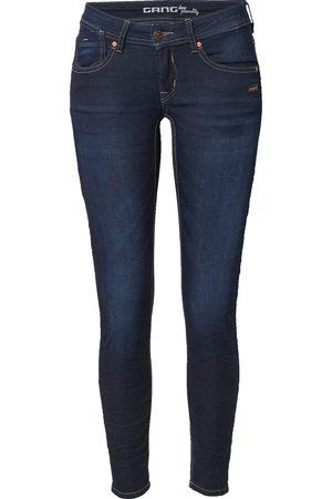 Gang Dames Skinny - Jeans 'FAYE