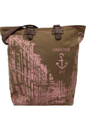 HARBOUR 2nd Dames Shoppers - Shopper 'Pauli