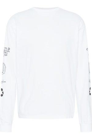 Dr Denim Heren Lange mouw - Shirt