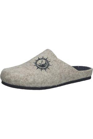 Cosmos Dames Pantoffels - Huisschoenen