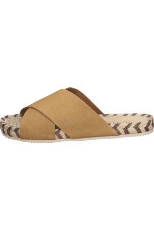 Mahony Dames Sandalen - Muiltjes