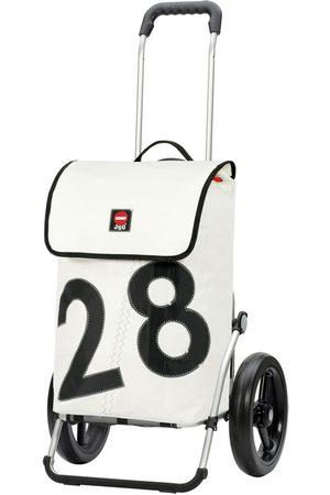 Andersen Shopper Trolley 'Royal