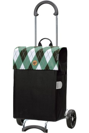Andersen Shopper Trolley 'Anea