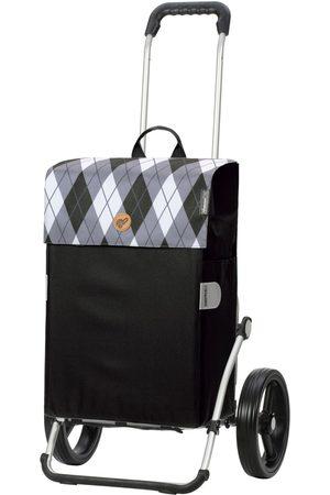 Andersen Shopper Trolley 'Anea