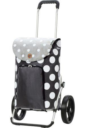 Andersen Shopper Trolley 'Dots