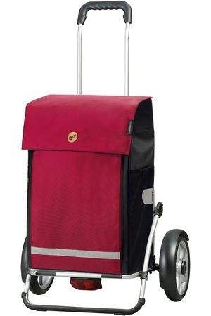 Andersen Shopper Trolley 'Martje