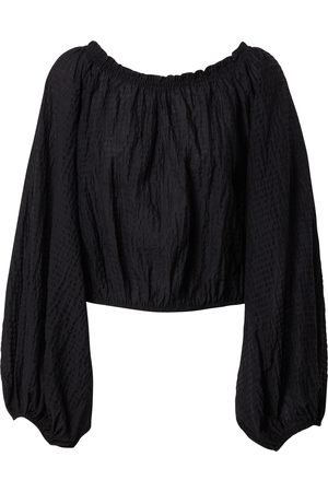 Free People Blouse 'ALICIA